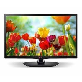 Monitor TV LED 24 Pulgadas LG 24MT45D