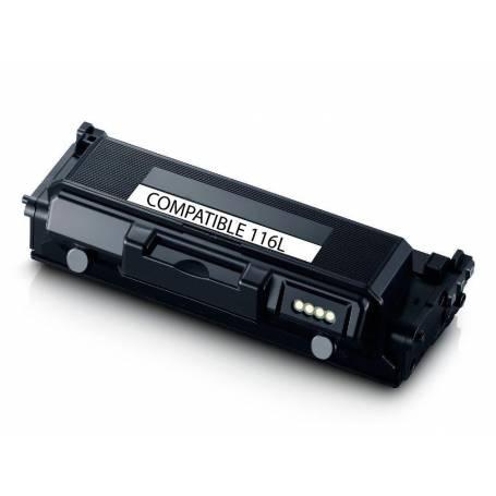 Toner para Samsung 116L alternativo