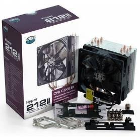 Hyper 212 EVO Cooler Master