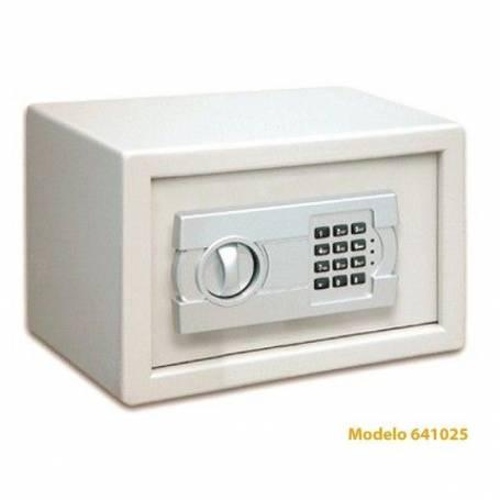 Caja de seguridad SOHO N25