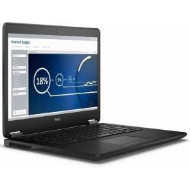 "Ultrabook DELL Latitude 12"" /  120GB SSD / 8GB / i5 5300U Win 8.1"