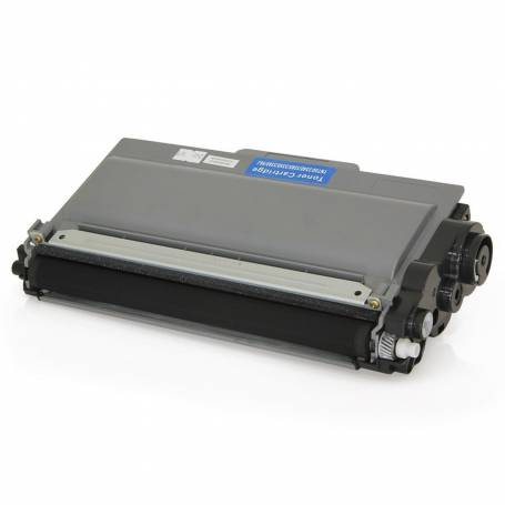 Toner para  BROTHER TN-750 alternativo