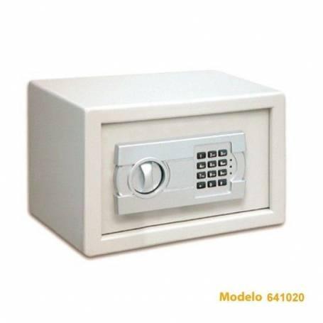 Caja de Seguridad mediana 641020