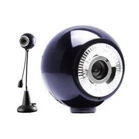 Web Cam Neolight GT-V18