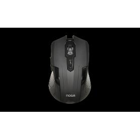 Mouse Noganet NGM-430 USB