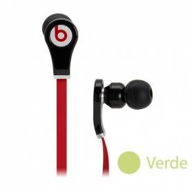 Auriculares in ear Simil Beats Tour