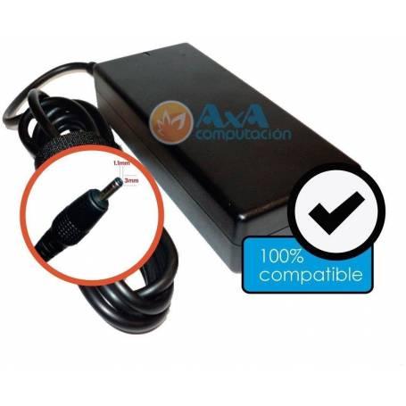 FT NTBK Samsung 19V 2.1A 40W UltraBook 3x1.1