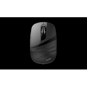 Mouse Noganet NGM-427 USB