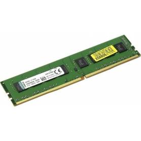 Memoria Kingston DDR4  4GB 2133 MHZ