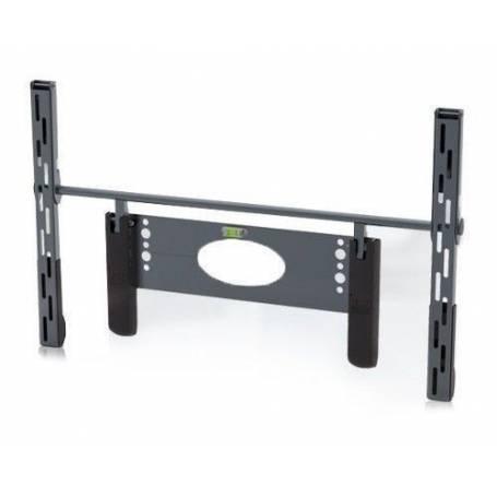 "Soporte SV4210 65"" Monitor / TV LED"