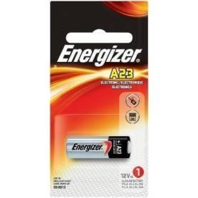 Pila alc Energizer A23 / 12Vcc por unidad
