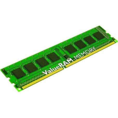 Memoria Kingston DDR3  8GB 1600 MHZ