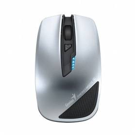 Energy Mouse Genius Wireless