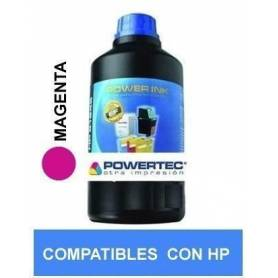Tinta alt HP MAG x 250ML DYE
