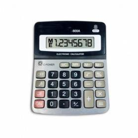 Calculadora KENKO KK-800A teclas grandes PROMO !!!!