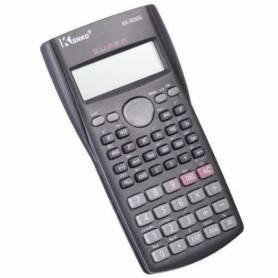 Calculadora cientifica KENKO KK-82MS PROMO !!!
