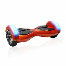 Patineta electrica SMART MY