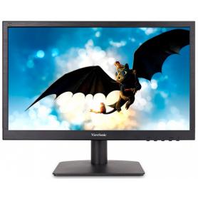 "Monitor LED 19"" Viewsonic VA1903A Full HD"