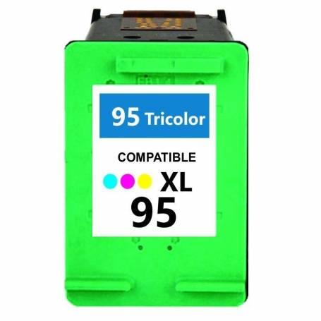 HP 95 Color Alternativo