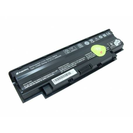 DELL 5010 Bateria para Notebook DELL INSPIRON 13R / 14R / 15R / 17R Series 4400mAh