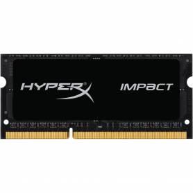 Memoria Hyper X Sodimm DDR3 8GB 1866 MHZ