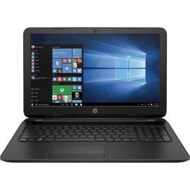 """HP 15-af131dx/ AMD A6 5200  / 4GB / 15.6"""" / 500GB / W10"""
