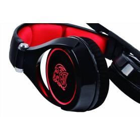 Auriculares TTsports CRONOS Gamer