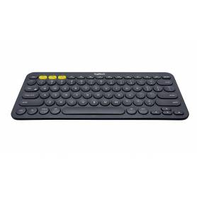 Teclado Logitech K380 bluetooth multi device