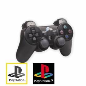 Joystick Analogico Noga para PS2 / PS