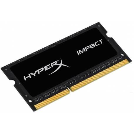 Memoria Sodimm DDR3L 4GB 1866 MHZ