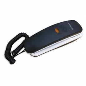 Telefono PA-7220 Panacom caller id