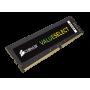 Memoria DDR4 4GB 2133MHZ (1x4) Corsair Valueselect