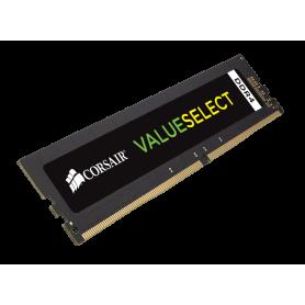 Value Select 4GB DDR4 2133MHZ (1x4) Corsair