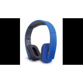Auriculares Bluetooth PANACOM BL-1354HS