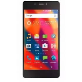 TELEFONO HYUNDAI ULTRA STYLE 4GB LTE LIBRE para todas las compañias BLACK