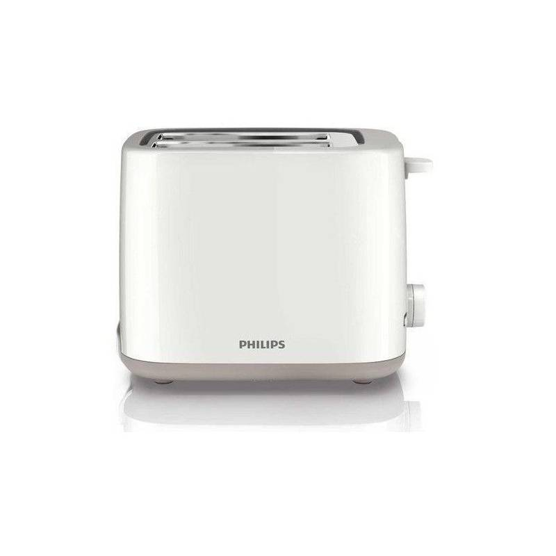 Tostadora philips hd2598