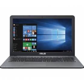 """Asus VivoBook X540SA-BPD0602V / Pentium N3700 / 4GB / 15.6"""" / 500GB / W10"""