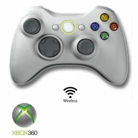 Joystick Simil Xbox 360 inalambrico
