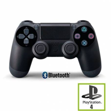 Joystick PS4 Neo NV-PS4001 Bluetooth