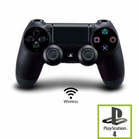 Joystick PS4 DualShock 4 Wireless