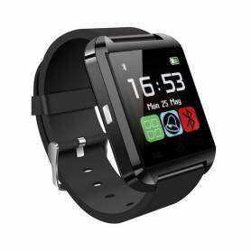 SMART WATCH U8 PLUS reloj inteligente