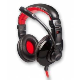 Auricular Gamer ST-8626 Noganet Stormer BLAZE