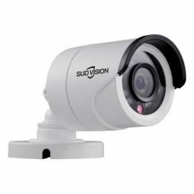 """Camara de seguridad AB701 Sud vision 1/3""""CMOS Lens 3.6MM"""