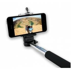 Noga Selfie stick  NG-SELFIE05