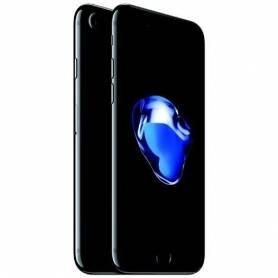 IPHONE 7 JET BLACK 128GB MNA52LL8A