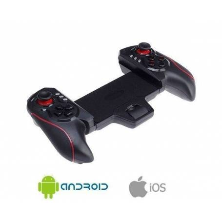 Joypad NV-GPB101 BLUETOOTH 3.0  Android - IOS