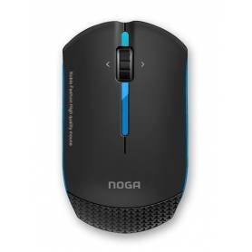 Mouse Noganet NGM-423 USB