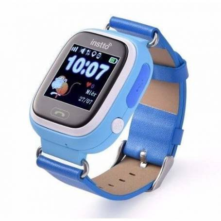 SMART WATCH INSTTO InSport 2