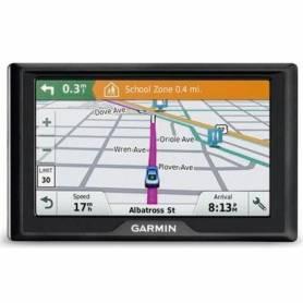 Gps Garmin DRIVE 40 Pantalla de 4.3