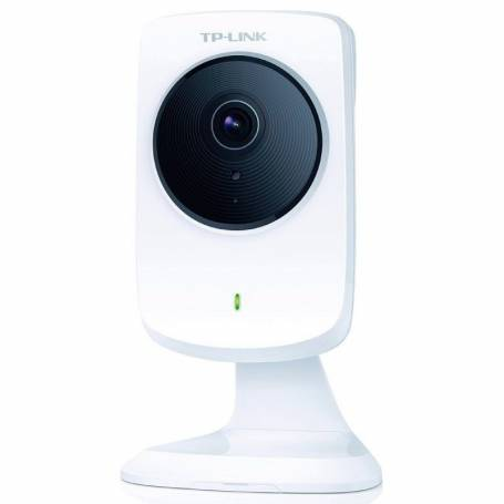IP Cam NC250 Wifi 300Mbps  HD720 PREMIUM